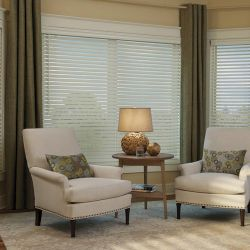 Hunter Douglas Everwood