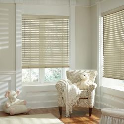 Hunter Douglas Parkland 2