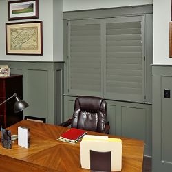 Swanson Office 002
