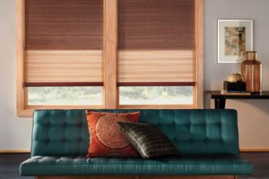 Roller Shades, Charlotte, NC