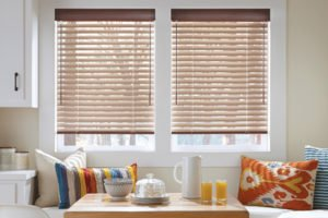 Custom Blinds Charlotte NC