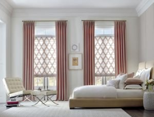 Custom Curtains Simpsonville SC